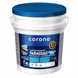 Paraguas Premium Galón