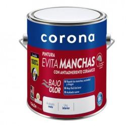 Pintura Evita Manchas x Galón