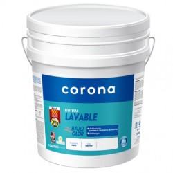 Pintura Lavable x Cuñete