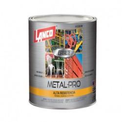 Esmalte Metal-Pro x Galón