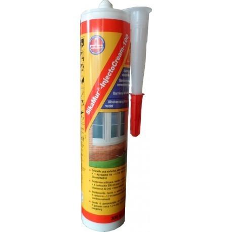 Sikamur InjectoCream 100 x 300 ml