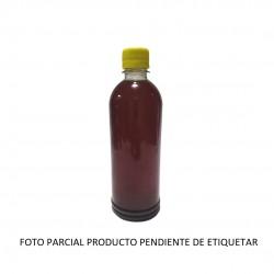 Miel de Abejas x 700 gm