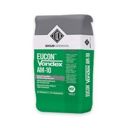 Vandex  Super Gray x 22.7kg