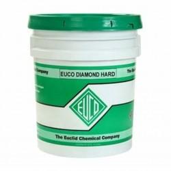 Euco Diamond Hard x 23 kg